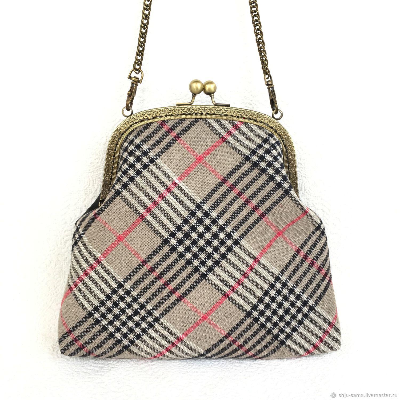 3ac410b3c836 Женские сумки ручной работы. Ярмарка Мастеров - ручная работа. Купить Сумка