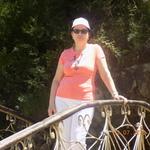 Татьяна Кошарная - Ярмарка Мастеров - ручная работа, handmade