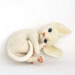Коротких Елена (korlena) - Ярмарка Мастеров - ручная работа, handmade