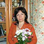 Ольга-Plutoniya - Ярмарка Мастеров - ручная работа, handmade