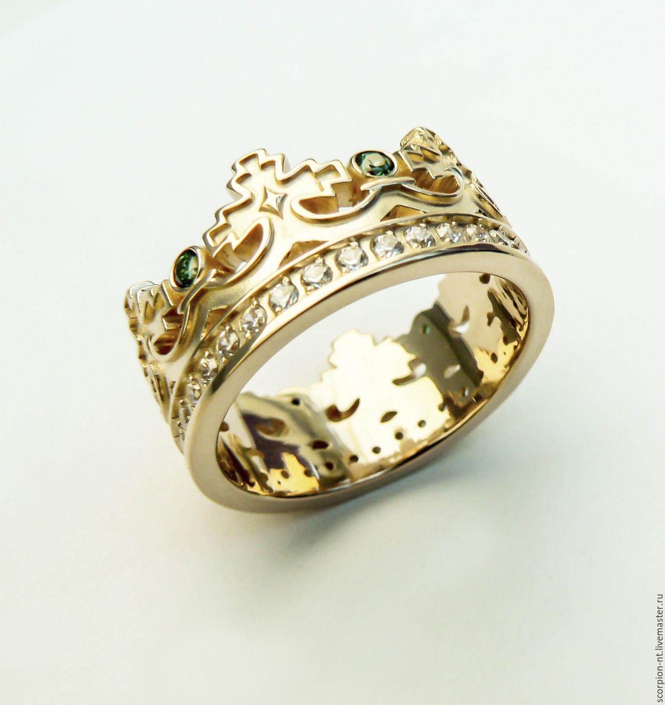 Чем почистить золотое кольцо с фианитом в домашних условиях 38