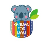 Karmanformam - Ярмарка Мастеров - ручная работа, handmade