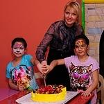Ксения Тюгай (ksusha16) - Ярмарка Мастеров - ручная работа, handmade