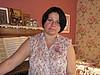 Татьяна (SedovaTS) - Ярмарка Мастеров - ручная работа, handmade