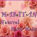 Косметика  ручной работы от Maritan - Ярмарка Мастеров - ручная работа, handmade