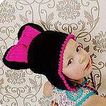 Елена Лебедева (Nyusa33) - Ярмарка Мастеров - ручная работа, handmade