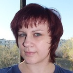 Алена Темникова - Ярмарка Мастеров - ручная работа, handmade