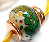 Lampworklux - Ярмарка Мастеров - ручная работа, handmade