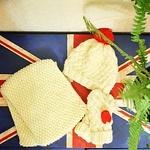 Katrin-knits - Ярмарка Мастеров - ручная работа, handmade
