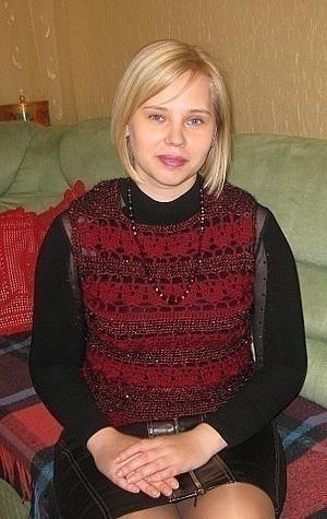 Олеся Батиг (Аксессуары и пледы)