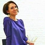 """Юлия Андреева,студия """"Wedding Soul"""" - Ярмарка Мастеров - ручная работа, handmade"""