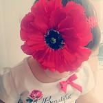 Наталия Виноградова (HandmadeNV) - Ярмарка Мастеров - ручная работа, handmade