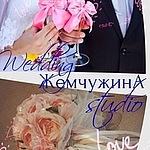 Алёна Свадьбина (studioAlena) - Ярмарка Мастеров - ручная работа, handmade