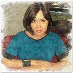 Красавина Алёна - Ярмарка Мастеров - ручная работа, handmade