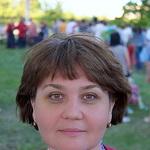 Ирина Аракчеева - Ярмарка Мастеров - ручная работа, handmade