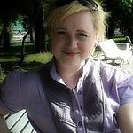 Ирина Трикачева (Ofelia-Flowerss) - Ярмарка Мастеров - ручная работа, handmade
