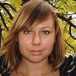 Анна Кадникова (CandYkovA) - Ярмарка Мастеров - ручная работа, handmade