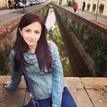 lucky_Безбородова Елена (soaplucky) - Ярмарка Мастеров - ручная работа, handmade