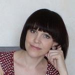 Татьяна Козлова - Ярмарка Мастеров - ручная работа, handmade