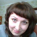 Галина Кособуцкая (kosobutzckaya) - Ярмарка Мастеров - ручная работа, handmade