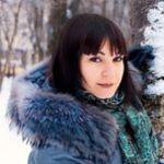 Зоя Ванюкова - Ярмарка Мастеров - ручная работа, handmade