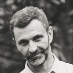 SobolOK - Ярмарка Мастеров - ручная работа, handmade