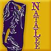 NataLee - Ярмарка Мастеров - ручная работа, handmade