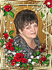 Людмила вяжу на заказ (plvmilatv) - Ярмарка Мастеров - ручная работа, handmade