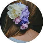 flower power boom - Ярмарка Мастеров - ручная работа, handmade