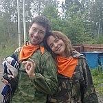 Катерина Русакова (LuckyKotenok) - Ярмарка Мастеров - ручная работа, handmade