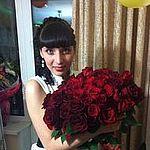 Мария Тимофеева (Нейверт) (vorotnichek) - Ярмарка Мастеров - ручная работа, handmade