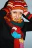 Алена Резеда Третьякова - Ярмарка Мастеров - ручная работа, handmade