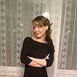 Екатерина Панова (Ekaterina1303) - Ярмарка Мастеров - ручная работа, handmade