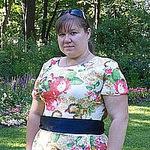 Маргарита Брюханова (dekor-podarkov) - Ярмарка Мастеров - ручная работа, handmade