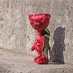 Beauty and World (Lada-TvOb) - Ярмарка Мастеров - ручная работа, handmade