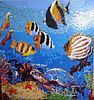 мозаика (mozaika2010) - Ярмарка Мастеров - ручная работа, handmade