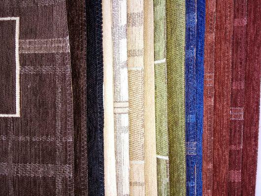 Другие виды рукоделия ручной работы. Ярмарка Мастеров - ручная работа. Купить Набор лоскутков 96 15 шт. Handmade.