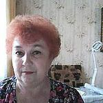 Ирина Яблокова (yablokova1951) - Ярмарка Мастеров - ручная работа, handmade