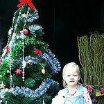 Марина Чернова-Казанцева (KazancevaMarina) - Ярмарка Мастеров - ручная работа, handmade
