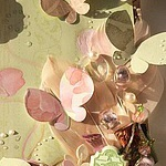 Un petit miracle - Ярмарка Мастеров - ручная работа, handmade