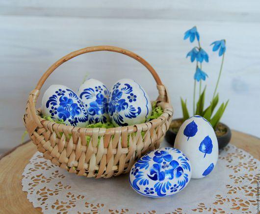 пасхальный сувенир, пасхальный подарок, Пасха. православный подарок