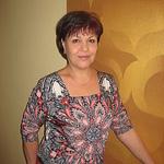 Зарема Титова (Kaleidockop) - Ярмарка Мастеров - ручная работа, handmade