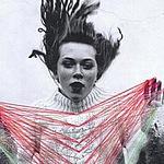 Фатима Черная (Flovers121) - Ярмарка Мастеров - ручная работа, handmade