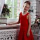 Одежда для девочек, ручной работы. Платье на выпускной. Наталья Межуева. Интернет-магазин Ярмарка Мастеров. Платье для девочки
