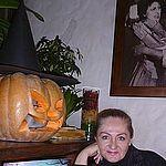 Nadin Chernevskaya (Nadin55555) - Ярмарка Мастеров - ручная работа, handmade