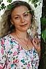 Наталья Бабенко (babenkonatalja) - Ярмарка Мастеров - ручная работа, handmade