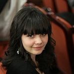 Анастасия Кошкина (nastena26) - Ярмарка Мастеров - ручная работа, handmade