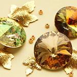 gala-beads