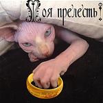 Моя прелесть!   (бусины, фурнитура) - Ярмарка Мастеров - ручная работа, handmade