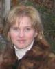 Николаева Ольга - Ярмарка Мастеров - ручная работа, handmade